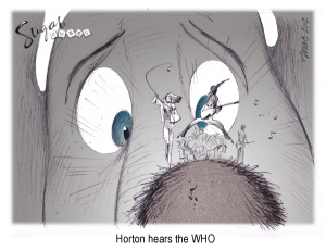 horton_hears_the_who_by_gregmcevoy-d4mtrzh
